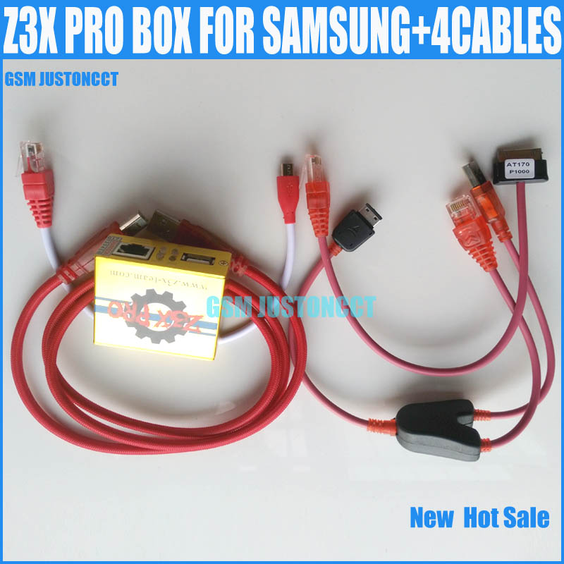 z3x team box for samsung for samsung pro tool activation
