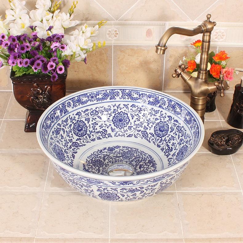 bathroom sink bowls (4).jpg