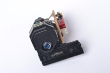 Original Replacement For AIWA XC-550 CD Player Spare Parts Laser Lasereinheit ASSY Unit XC550 Optical Pickup Bloc Optique