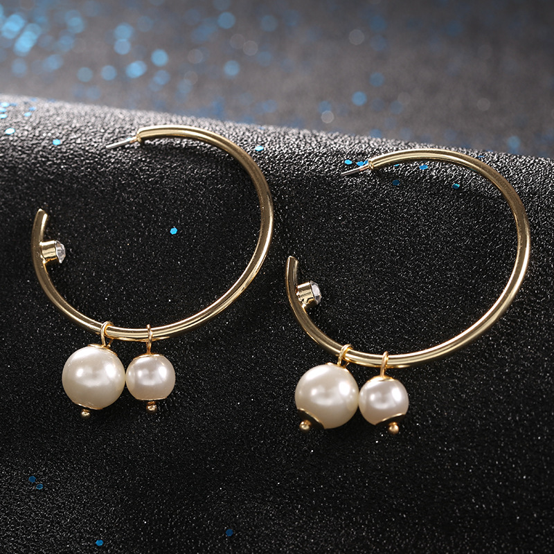 popular hoop earrings (5)