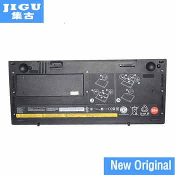 JIGU ORIGNAL Laptop Battery 0A36279 42T4938 42T4939 42T4978 ASM 42T4936 FRU 42T4937 FOR LENOVO For ThinkPad X1 - DISCOUNT ITEM  18% OFF Computer & Office