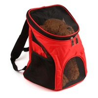 tailup-pet-travel-outdoor-carry-cat-bag-backpack-carrier-products-supplies-for-cats-dogs-transport-animal-small-pets-rabbit-cag