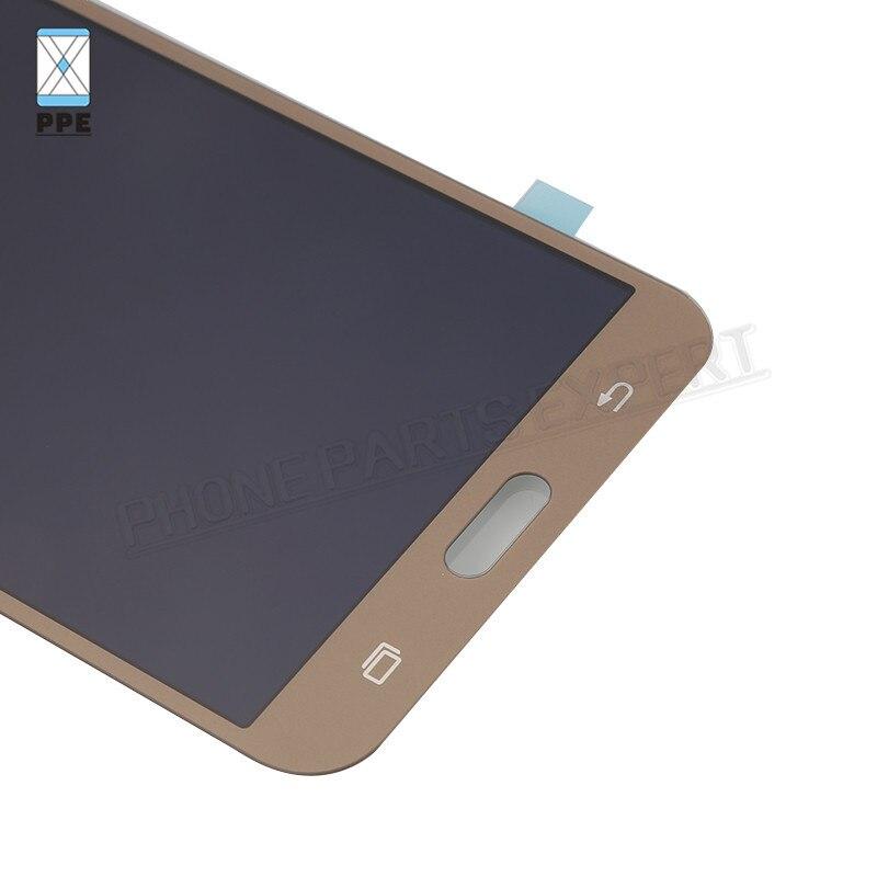 samsung J7 LCD (7)