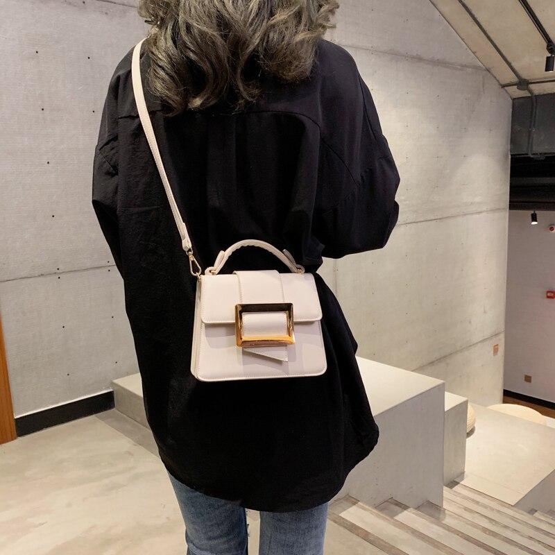 para as Mulheres 2019 Senhoras Crossbody Bag Moda