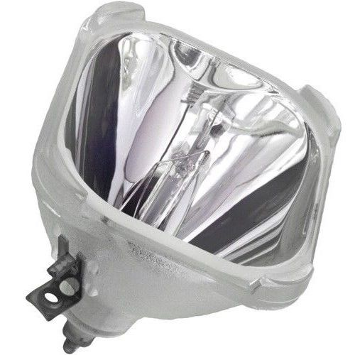 New Original bare lamp Bulb UHP 150W 200W P22 For LG AJ-LA20 ProjectorsNew Original bare lamp Bulb UHP 150W 200W P22 For LG AJ-LA20 Projectors