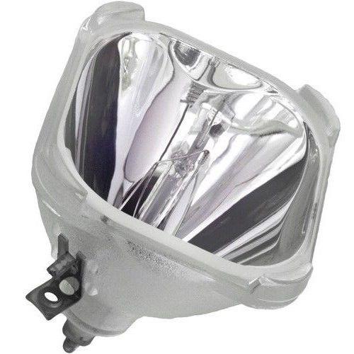 New Original bare lamp Bulb UHP 150W P22 For LG AJ-LA20 Projectors new projector bare bulb for lg af 115 cf 181d cf 3d aj laf1 eaq43069401 af115 cf3d projectors