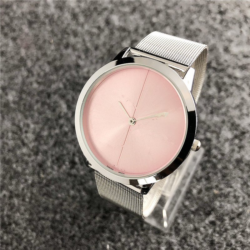 Women Watches momen color