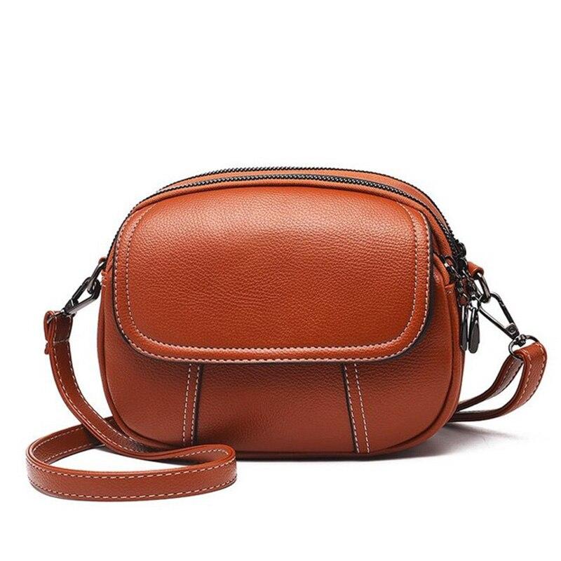 Yogodlns-PU-Leather-Women-Shoulder-Bag-Female-Purse-and-Handbags-Girl-Children-Mini-Crossbody-Bag-Vintage.jpg_640x640 (1)