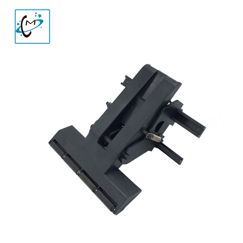 Hot sale !!! Original Mutoh VJ-1604W / VJ-1604 Pinch Roller ASSY printer Mutoh RJ-900 RJ-900C RJ-900X printer pinch roller original mutoh vj 1204 vj 1604 vj 1304 rj 900c cr board printer parts