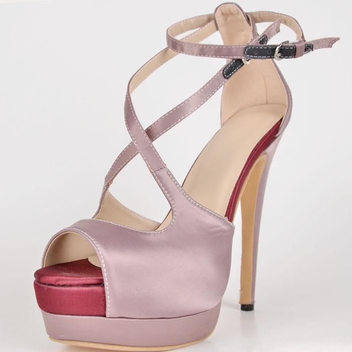Purple Heels Uk Promotion-Shop for Promotional Purple Heels Uk on