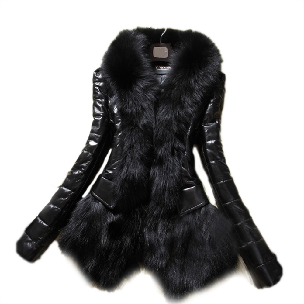 Fur Coat Shops Promotion-Shop for Promotional Fur Coat Shops on ...