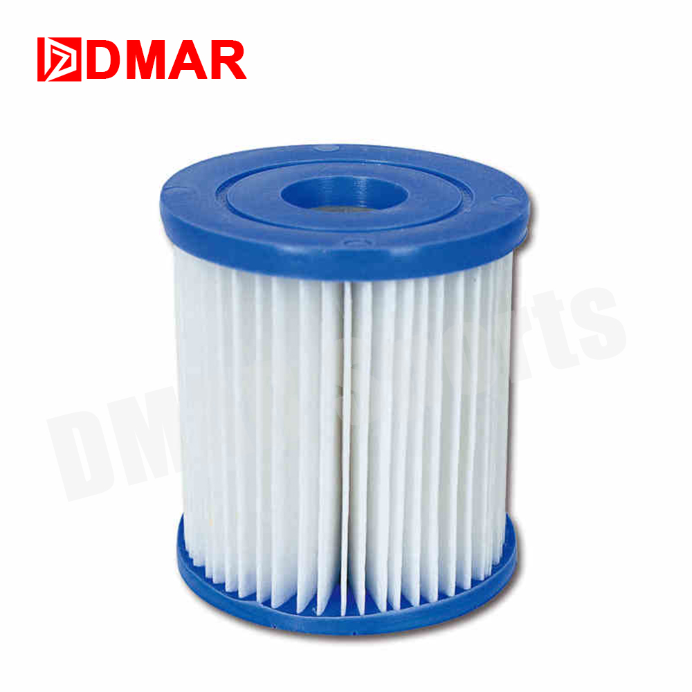 Filter I Zwembad Us 13 26 5 Off Dmar Zwembad Bestway Spa Pomp Filter Cartridge Water Filter Cleaner Zwembad 3 Size Accessoires In Dmar Zwembad Bestway Spa Pomp