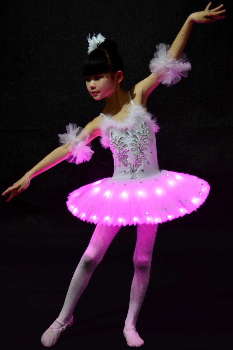 Moderno Trajes De Baile Gueto Componente - Colección de Vestidos de ...