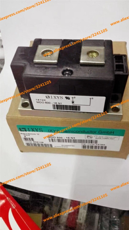 Free shipping NEW MDO600-16N1 MD0600-16N1 MODULE free shipping new mdo500 16n1 module