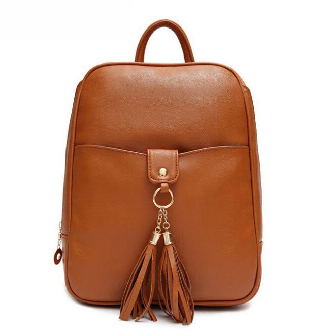 Рюкзак молодежный 5-583 купить рюкзаки школи
