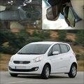 For KIA Venga Car front wifi DVR Novatek 96655 Dash Cam Driving Video Recorder hidden installation car black box