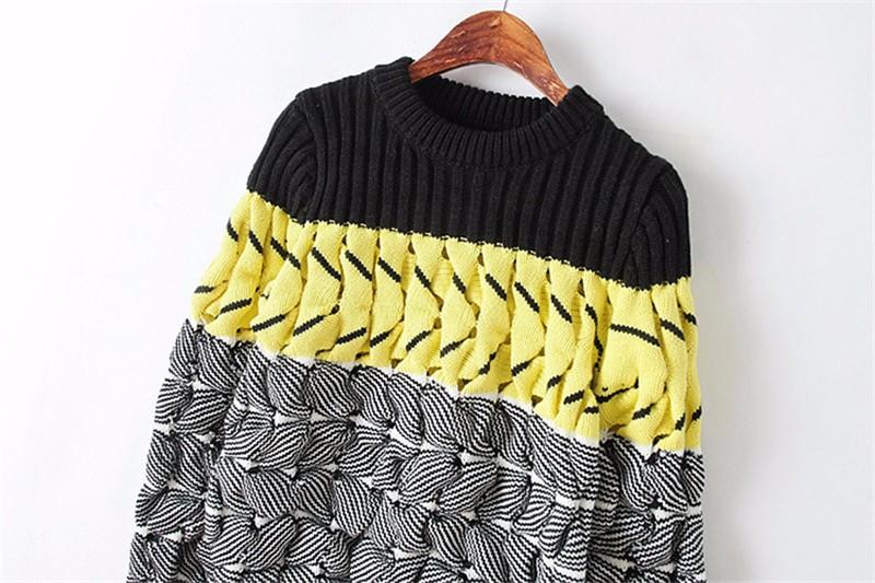 winter sweater women 3