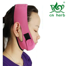 Cn Herb To Prevent Snoring Correction Mouth Breathing Chin Jaw Dislocation Fixed Tow With