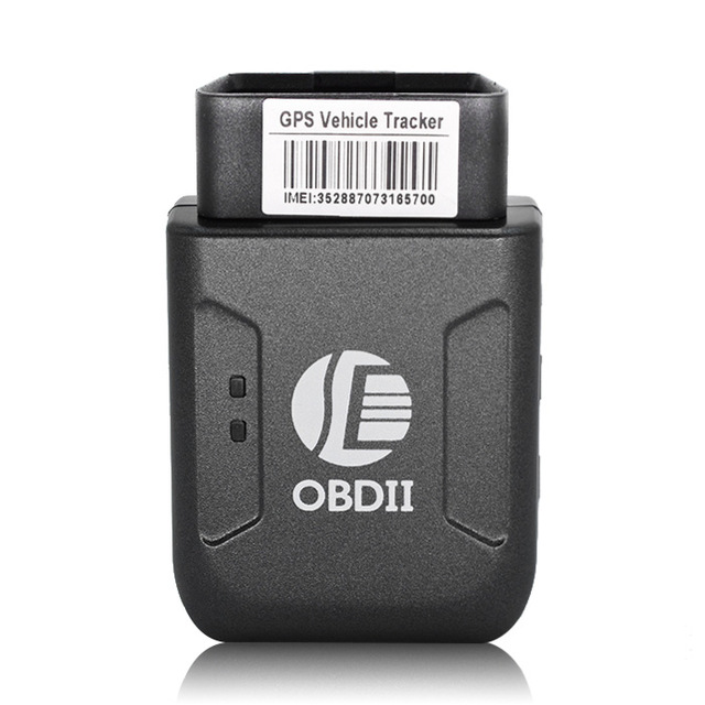 Maozua-OBD2-Interface-GPS-Tracker-Realtime-Vehicle-GSM-GPRS-LBS-Accurate-Location-Tracking-System-Mini-TK206.jpg_640x640 (1)