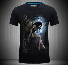 5XL 6XL Brand Clothing Fashion Styling twenty one pilots mens t shirt 3D Print Short-sleeved Round Neck T-shirts for Men
