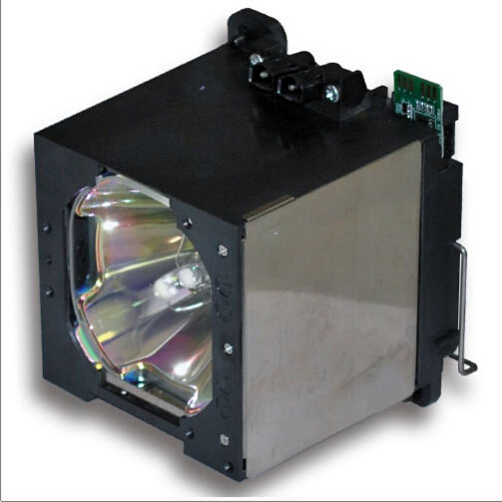 456-9060 Replacement Projector Lamp with Housing for DUKANE ImagePro 9060