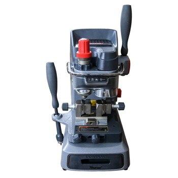 original Xhorse Condor XC-002 IKey cutter Mechnical Key Cutting Machine Three Years Warranty