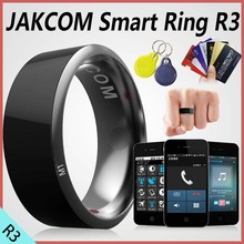 Jakcom Smart Ring R3 Hot Sale In Smart Remote Control As Switch Home Smart Domotica Home