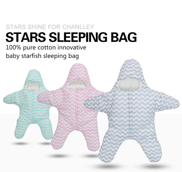 baby sleeping bag (1)