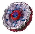 Лучший Подарок На День Рождения БЫСТРОТА BEYBLADE 4D МЕТАЛЛ FUSION Beyblade Beyblades Игрушки Fusion Аид BB-123 (АКА Firefuse Darkhelm)-США SE