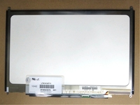 100% Original Laptop Screen 14.1 LTN141AT11 001 Fully Test