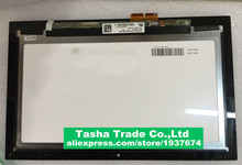 For Lenovo Miix2 11 Miix 2 11 LCD Assembly Touch Screen Digitizer + LCD Assembly