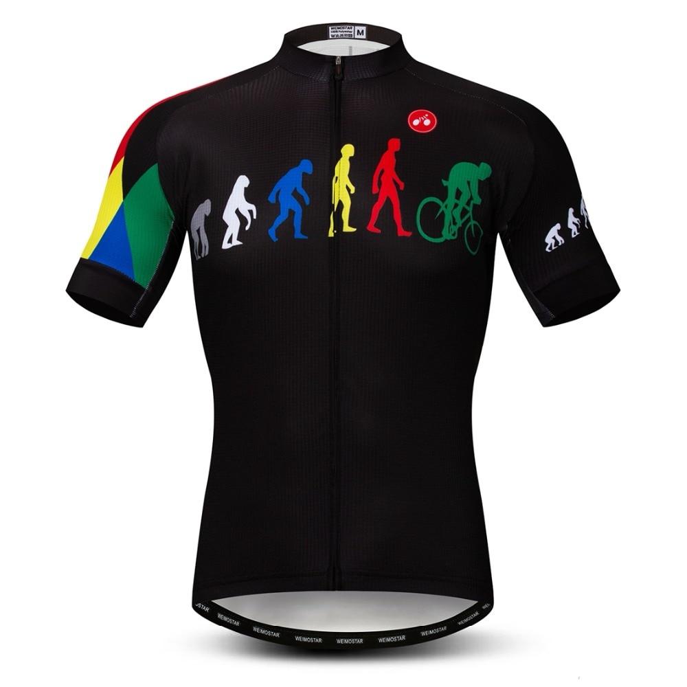 Cannondale Jersey Climb S//L sleeveless men/'s S full zip reflective 4 pockets new