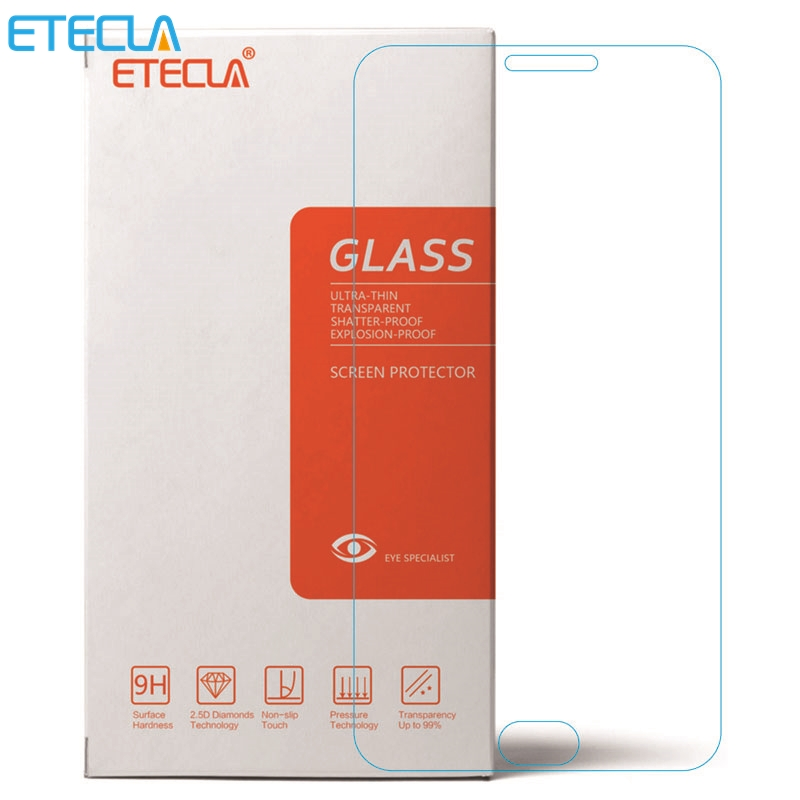 Meizu MX5 Glass Meizu Mx5 Tempered Glass On Meizu Mx 5 Screen Protector Glass 9h Waterproof Protective Premium Film