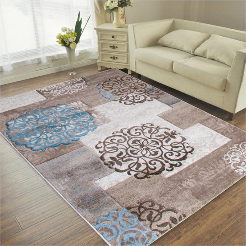Emejing tappeti in polipropilene gallery for Piccolo camino a gas per camera da letto