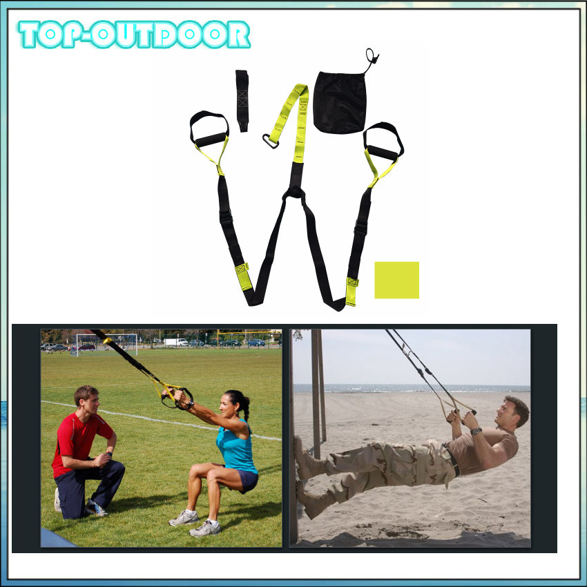 Yoga Hamak Direnç Gruplar Crossfit Spor Ekipmanları Antreman Spor Ekipmanları Egzersiz Egzersiz Süspansiyon Eğitmen