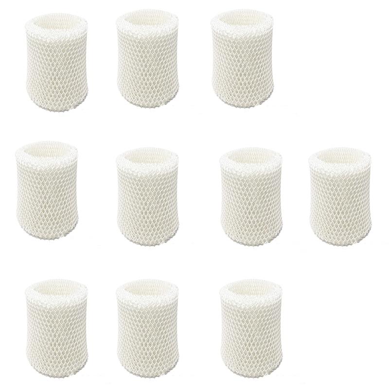 10PCS Original Thickening Ceramic Humidifier Filter Wick For Parts For Philips Hu4801 Hu4802 Hu4803 HU4811 HU4813
