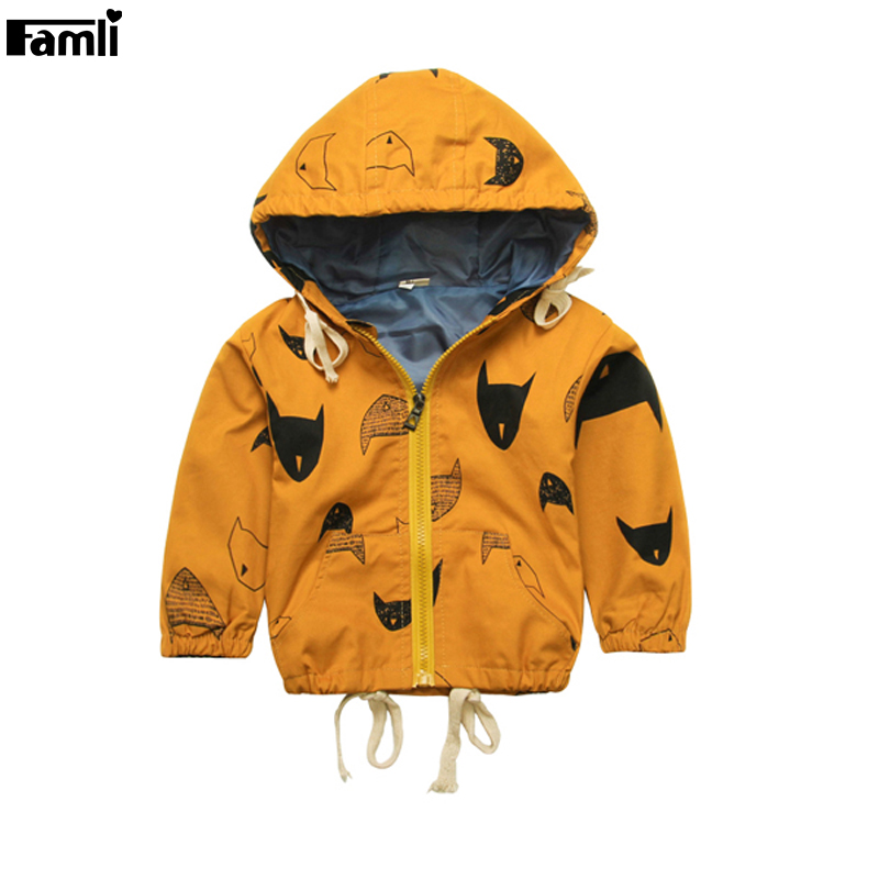 Online Buy Wholesale infant windbreaker jackets from China infant