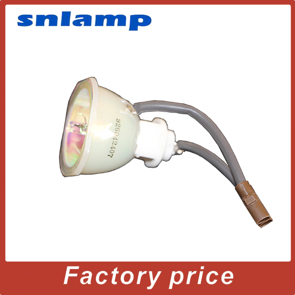 100% Original Projector lamp AJ-LT91 / 6912B22008A bulb for PG-M60X PG-MB60X XG-M60X XG-MB60X free shipping an mb60lp replacement projector lamp with housing for sharp sharp pg m60x mb60x m60xa xg mb60x m60x