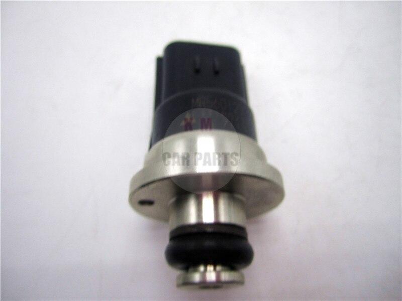 ec2628cd6 Oxygen Sensor O2 234 4738 For 1998 2012 Mitsubishi Eclipse Galant ...Engine  Camshaft Position Sensor-TPI - Trueparts fits 97-05 Eclipse 2.4L-L4 .