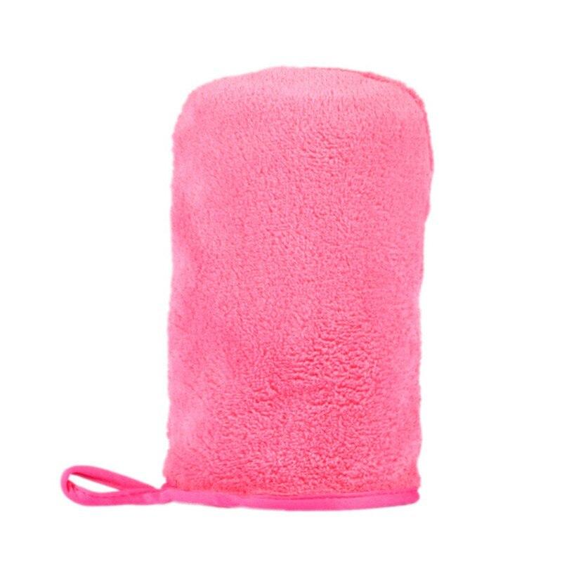 Gant gant de toilette promotion achetez des gant gant de - Gant de toilette exfoliant ...