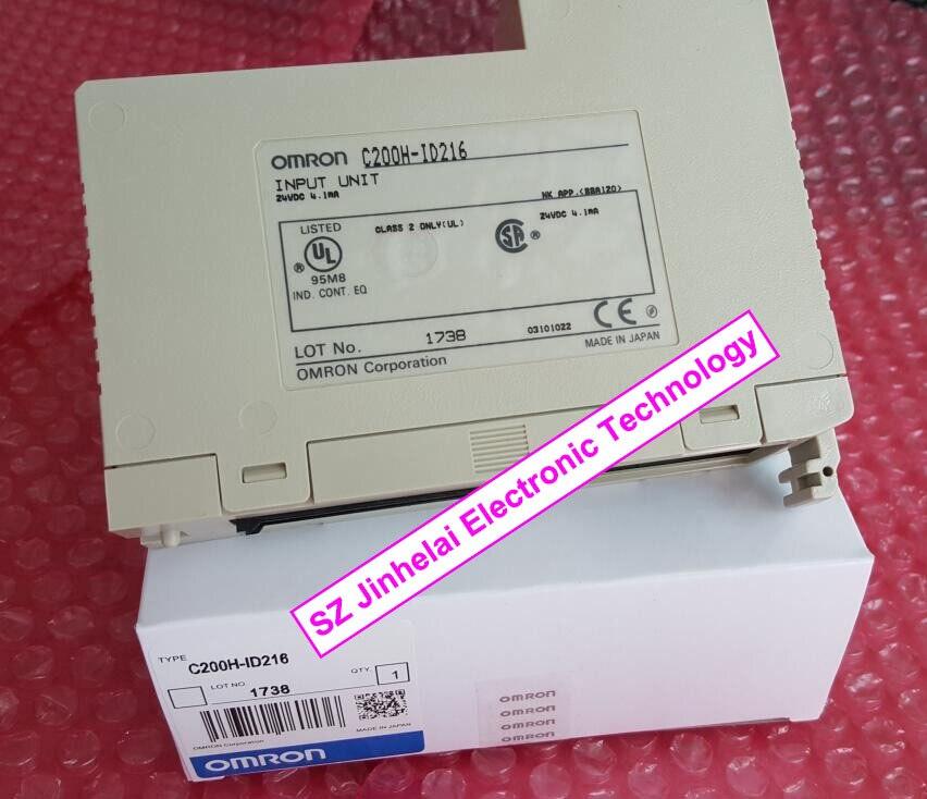 C200H-ID216   OMRON  PLC CONTROLLER INPUT UNIT bt50 apu08 95 holder for u drill bt50 apu08 keyless drill chuck with high precision 0 05mm