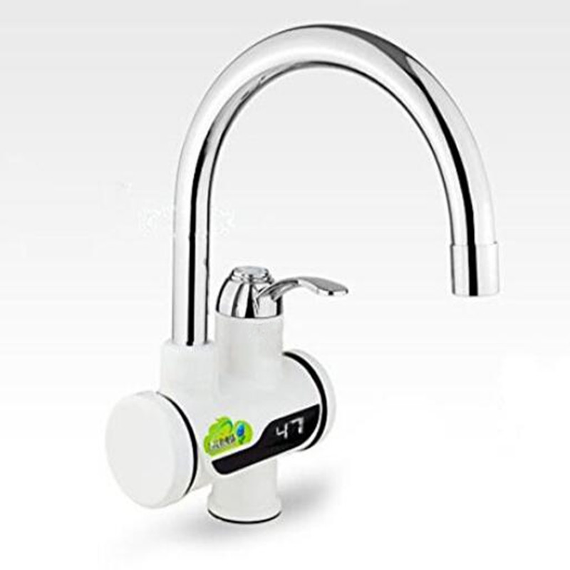 Opinion instant hot water dispenser faucet that