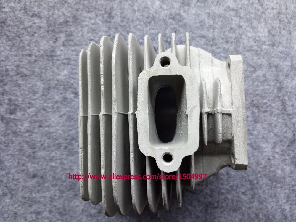 где купить Zylinder CYLINDER & PISTON Assembly KIT FOR Fits ST 038 MS380 Chainsaw по лучшей цене