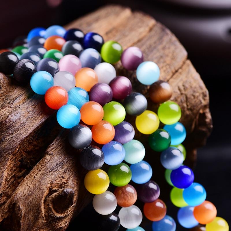 200 PCs Mixte Perles Coup d/'eau  Multicolore 10mm x 6mm