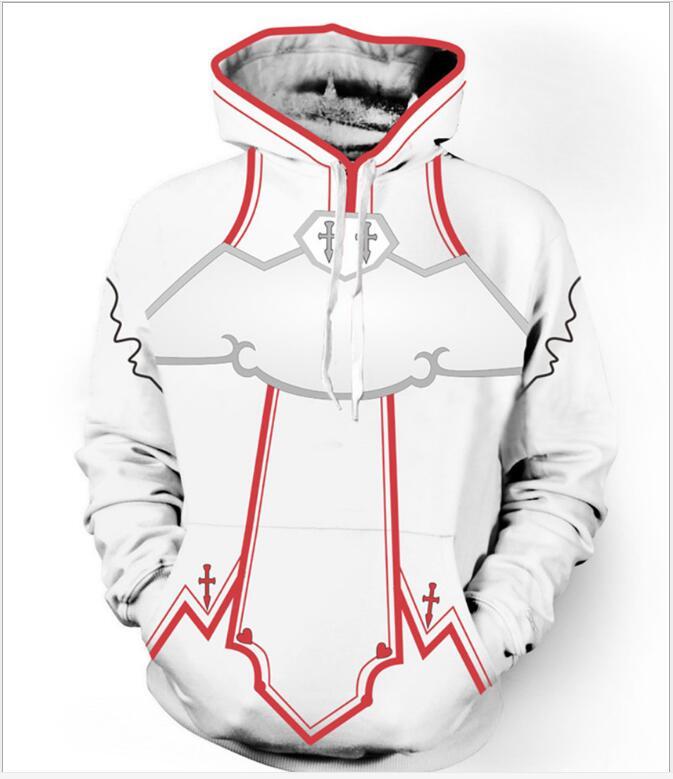 Фильм Человек-паук выпускников Питер Паркер Косплэй Супермен пуловер с капюшоном Для мужчин Толстовка с длинным рукавом Куртка «Человек-па...