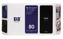 цена на Original Printhead for HP80 Print Head Cartridge for HP DesignJet 1050C/1055CM