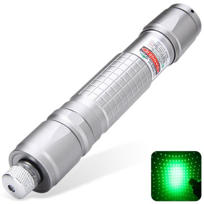Laser Lights For Christmas  Outdoor Star Nightlight with Red&Green  Landscape Projector Light Show for Halloween  Party|light for|light for christmas|light show - title=