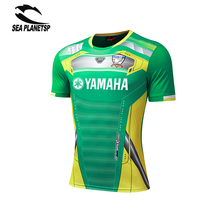 SEA PLANETSP 2017 soccer jerseys 16 17 survetement football 2016 maillot de foot training football jerseys M5008