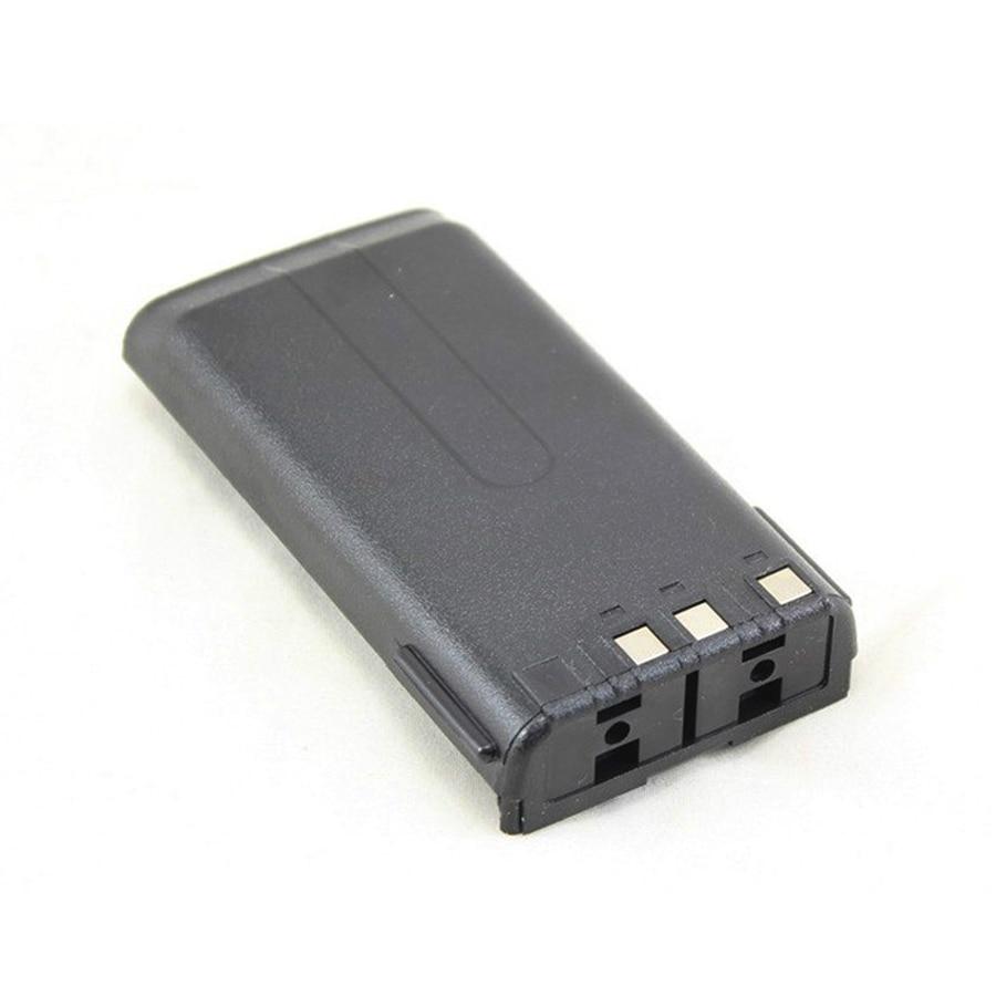 KNB-14 KNB-15H KNB-15A 1800mAh Ni-MH Battery Pack For TK260 TK360 TK270 TK370 TK272 TK2100 TK3100 TK3107 TK2107 Radio