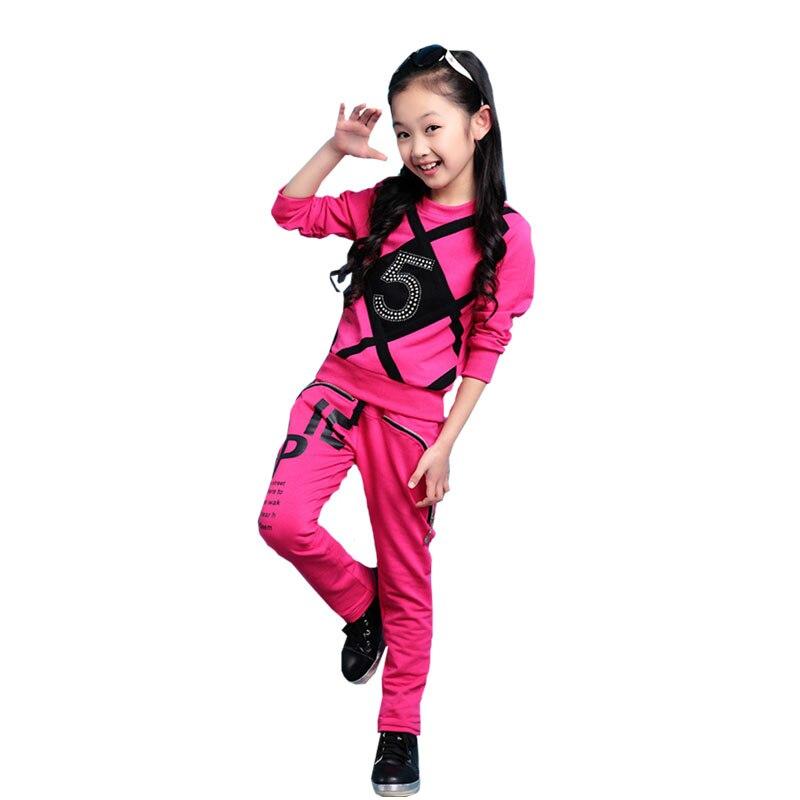 Girl clothes (5)